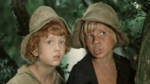tom-sawyer-and-finn-gekelelberri1